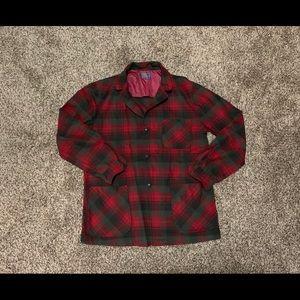 Vintage Pendleton Jacket